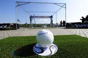 Yahoo!: football ad pitch