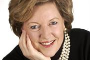 Lizzie Kershaw: leaves Hearst after 29 years