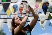 Fairtrade Foundation: looking to reduce focus on Fairtrade Fortnight celebrations