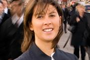 Karen Wall: joins Northcliffe Media