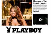 Playboy: to launch clothing line in the UK