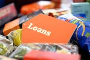 Are banks and supermarkets really that different?