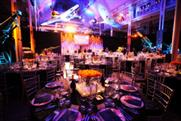 The Millies 2012