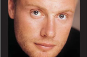 Flintoff: Sure man