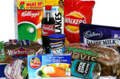 Government agency claims supermarkets can do more to reduce product packaging
