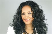 Kanya King, MOBO founder