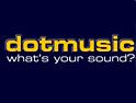 Dotmusic cuts jobs as United's profits fall