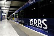 RBS: revamping web strategy