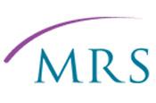 MRS: new training modules