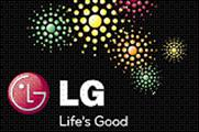 LG Electronics uses experiential roadshow to demystify TV buying