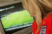 World Cup: still delivering high viewing figures
