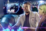 888poker: Recipe is lead creative agency