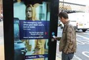 Clear Channel: unveils mobile sites