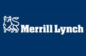 Merrill Lynch: account goes to The Brand Union