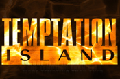 Temptation Island:: Fox is now looking at a recession themed reality show from the Big Brother creators