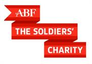 ABF rebrands as The Soldier's Charity