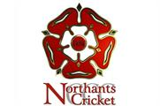 Old Speckled Hen signs sponsorship deal with Northants Cricket