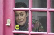 The Commander: hit for ITV1