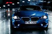 Vizeum lands BMW's £16m consolidated media account
