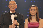 Britain's Got Talent: Two Grand through to the final
