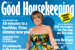 Good Housekeeping to be sold in handbag-sized format