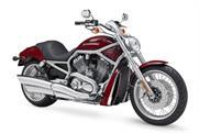 Champions of Design: Harley-Davidson