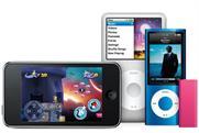 Brand Health Check: Apple iPod