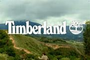 Timberland: Wrangler owner agrees sale price