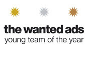 The Wanted Ads... competition