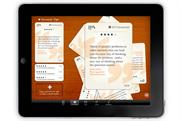 The new IPA iPad app offers a range of top tips