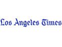 LA Times to slash 1,700 jobs