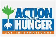 AAH…fundraising initiative