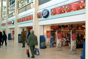 Boots: 2009 Christmas ad campaign effective says research