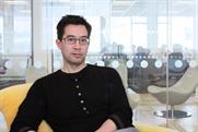 Kevin Allen: joins Publicis Chemistry
