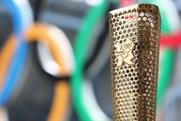 The London 2012 Olympics will see record breaking technological advances