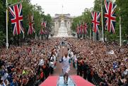 Opportunities remain for brands to associate with London 2012 excitement