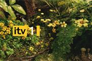 ITV1 looks to boost audience with a +1 channel