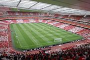 Premier League: Olympic success raised image concerns
