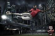 Puma ad: account move