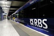 Heathrow Express: JCDecaux Airport set to launch digital screen network
