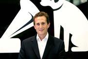 HMV boss Simon Fox takes non-exec role at GMG