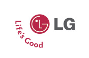 LG to base Christmas campaign on consumer survey