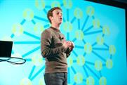 Facebook: fans are unhappy with Zuckerberg's latest redesign