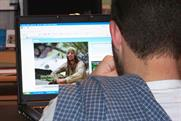 Watching TV online is normal for 18-24s
