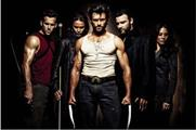 Wolverine YouTube ad trials generate 15% uplift in brand awareness