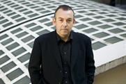 Stuart Archibald: co-founder departs AIS