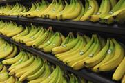 Grocery isle: code of conduct aims to protect suppliers