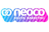 Neoco: becomes IPA member