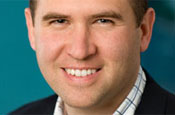 Garlinghouse: appointment at AOL
