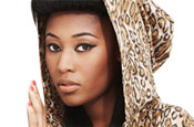 VV Brown: turns to the Metro